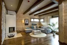 living room beautiful wood ceiling design inside wooden designs for living room beautiful wood ceiling design inside wooden designs for