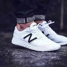 new balance running shoes for men 2017. new balance ml 1980 wb - sneaker news, info \u0026 exclusive updates {adidas, · mens fashion shoesmens running shoes for men 2017