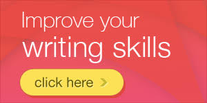 Notice | Writing Skills | Cbse | Format | Examples