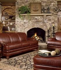 furniture stores in statesboro ga. Shop Living Room To Furniture Stores In Statesboro Ga