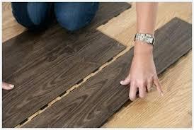 best underlayment for laminate flooring best for laminate flooring on concrete for vinyl plank flooring on