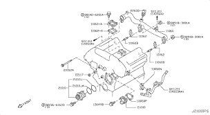 similiar 2006 nissan pathfinder parts diagram keywords nissan pathfinder front suspension diagram as well 2006 nissan 350z