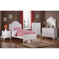Kids' Bedroom Sets - Walmart.com
