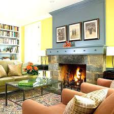 fireplace decor with tv over fireplace decor architecture strikingly idea over the fireplace decor mantel decoration