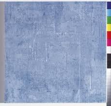 blue floor tiles. Blue Grey Floor Tile Tiles L