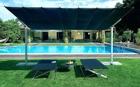 patio umbrellas uk. Plain Umbrellas Large Cantilever Patio Umbrellas Best Of Uk  Costco Image Design U2013 With R