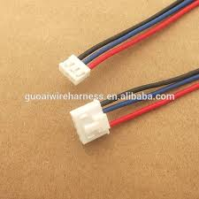 china medical wire harness, china medical wire harness Medical Wire Harness china medical wire harness, china medical wire harness manufacturers and suppliers on alibaba com medical equipment wire harness