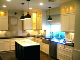 center island lighting. Kitchen Center Island Lighting Ideas Counter Table I