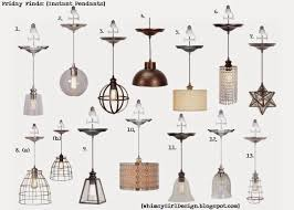 how to change recessed lighting to pendant types of convert recessed convert can light to pendant