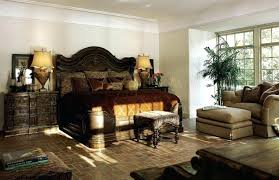luxury master bedroom furniture. Luxurious Master Bedroom Furniture Innovative Elegant Sets Model With Curtain Set In Decorating Ideas Luxury A