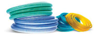 non toxic pvc products kerala hose