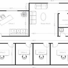 office layout planner. Office Layout Software. Room Planner Bedroom Small Lounge With Software