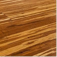 Bamboo Flooring Under $2.50/sq ft