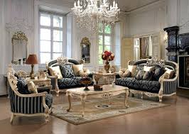 chandelier in living room beautiful chandelier living room pictures white polished chrome crystal chandelier light blue chandelier in living room