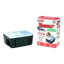 rat poison pellets home depot. Home Depot Rat Trap Poison Pellets Best At Photos X Ultrasonic Pest Control . S