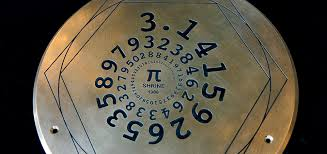 There are plenty of fun things you can do to observe this holiday. Creativity Overflows When It Comes To Celebrating Pi Day