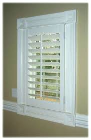 roll down hurricane shutters lowes medium size of rolling for sliding glass doors plantation t55