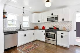 Help With Kitchen Design