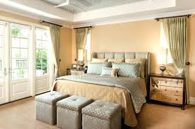 traditional master bedrooms. Hgtv Master Bedroom Designs Bedrooms Unique Traditional Ideas Decorating Furniture Layout Small N