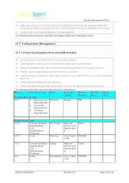 Server Schedule Template Data Backup Schedule Template