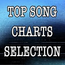 Club Charts 2014 Rather Be Lyrics New Bands Fans Only On Jiosaavn