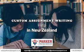 video writing essay workshop ppt