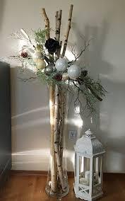 Pin von Wendi Sharp-Smith auf Święta Bożego Narodzenia |  Weihnachtsdekoration, Weihnachten pinterest, Weihnachten dekoration