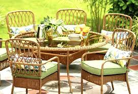 great home furniture. Home Hardware Patio Furniture At Great Cushions Of Astounding Inspiration