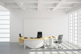 what color to paint office. What Color To Paint Office. Office U