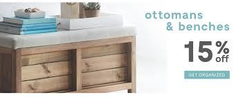 Furniture Stores In Kitchener Canadas Best Furniture Home Decor Store Bouclaircom