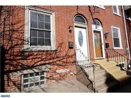 2 bedroom house for rent philadelphia pa. brilliant decoration 2 bedroom houses for rent in philadelphia pa house pa