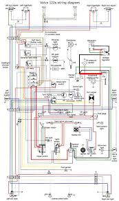 tail light wiring diagram 1995 chevy truck freddryer co Chevy Taillight Wiring Diagram 2009 brake light wiring diagram chevy unique tail 1995 truck elegant tail light wiring diagram 1995