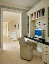 home office flooring.  Office Timber Floors And Home Office Flooring I
