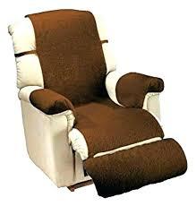 sofa head covers sofa head covers recliner head cover sofa head covers chair sofa arm and