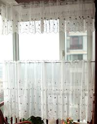 Window Valance Living Room Living Room Window Valances Design Modern Window Treatments For