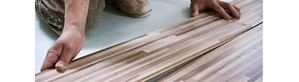hardwood flooring villatoro s hardwood floors llc arlington va 5712210285
