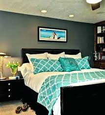 brown and turquoise bedroom. Wonderful And Brown And Turquoise Bedroom  Adorable On Brown And Turquoise Bedroom