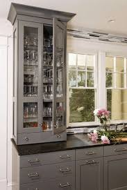 kitchen counter cabinet. Countertop Cabinet Kitchen Counter A