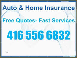 Costco Car Insurance Quote