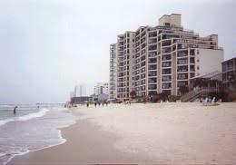 ses haus mit ferienwohnungen gilt als eines der besten in myrtle beach genießen sie herrlich aussicht auf das meer von ihrer komfortablen