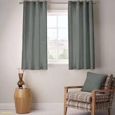 34 best sliding door curtain panels design ideas of shower curtain over sliding glass doors