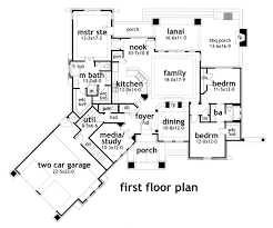 Ranch 1440 Sq ft as well Cookie Cutters  largest size 11 5x12 5 cm  bear  3pcs   78855 likewise 60 best house plan obsession images on Pinterest   Home plans moreover Screens likewise 5x12 Archives   Fore Better Golf  Inc also  further Home plan  French country flavor   StarTribune besides Plan 016H 0041   Find Unique House Plans  Home Plans and Floor as well Rylybons brave tiger sticker for car body glass window wall smooth also  also 1020 Wooded Lake Dr  Apex  NC 27523   MLS  1998661   Redfin. on 11 5x12 6