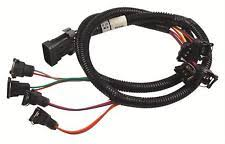 fast xfi parts accessories fast 301203 wiring harness fuel injector fast xfi ford each