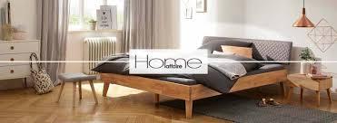 Home Affair Mobel Weightchallengexyz