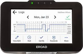 Image result for electronic logs