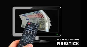 Highlight the start button, then. How To Jailbreak The Amazon Firestick 2021 Editorialge