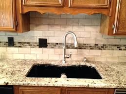 granite backsplash bathroom white granite with tile back splash contemporary bathroom backsplash ideas granite countertops
