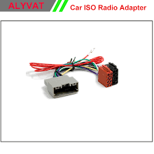 2008 dodge grand caravan radio wiring harness 2008 compare prices on dodge radio wiring online shopping buy low on 2008 dodge grand caravan radio