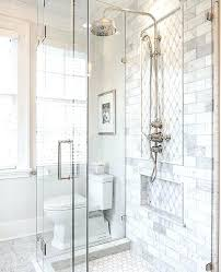 shower tile design ideas shower tile designs and add bathroom tiles and add small bathroom