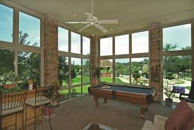 champion sun rooms fresh average cost of champion patio room patio designs